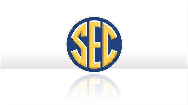 ESPN's SEC writer Chris Low talks SEC football, BCS title