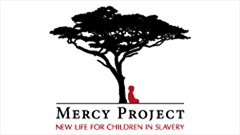 Mercy Project