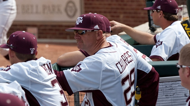 The Second Act: Complete guide to the College Station Regional