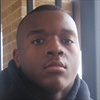 Jeremiah Gaines