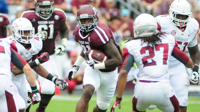 30 Players in 30 Days: #28 Nehemiah Hicks