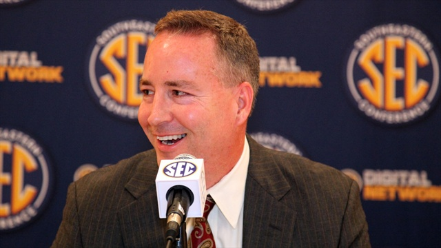 Aggies to get LSU, Arkansas, Missouri as permanent hoops opponents