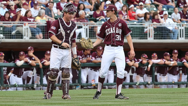 Baseball Thoughts: Taking inventory on 2014 roster