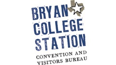 The Bryan-College Station Convention and Visitors