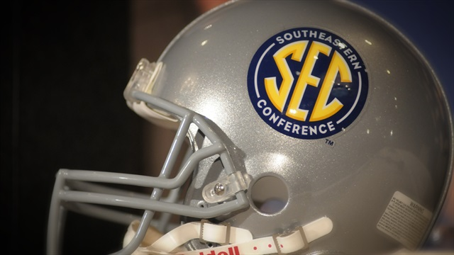 Return of the King? The SEC can reassert itself in Week 1
