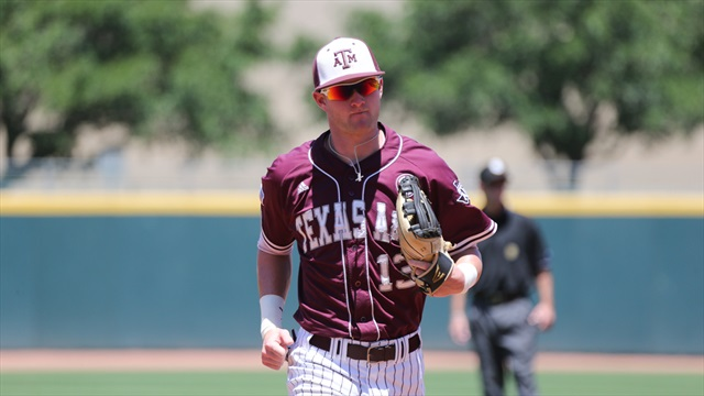 Five Thoughts: Aggies survive and advance in regional play