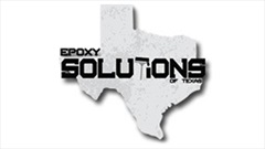 Epoxy Solutions of Texas, Inc