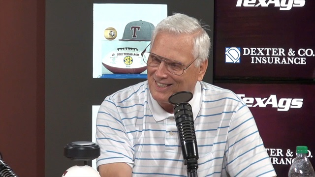 In-studio: Jimmy Wright on Allen starting, preparing Murray